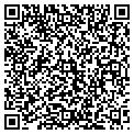 QR code with Good Tree Service contacts