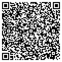 QR code with Crossett Paper Mill Fcu contacts