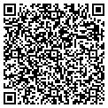 QR code with Faubus Back Hoe Service Inc contacts