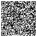 QR code with Cooper Assembly Of God Church contacts