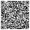QR code with Aurora Military Housing LLC contacts