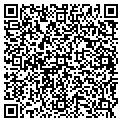 QR code with Tabernacle Baptist Church contacts