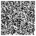 QR code with General Transportation Inc contacts