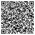 QR code with Rid-A-Pest contacts