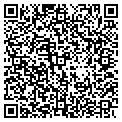 QR code with New Leaf Press Inc contacts