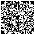 QR code with Bellinger Trenching contacts