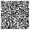 QR code with Universal Transport Inc contacts