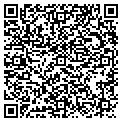 QR code with Neffs Springdale Flower Shop contacts