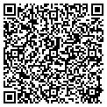 QR code with Emerald Isle Pull Tabs I contacts
