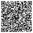 QR code with Lamar Joy contacts