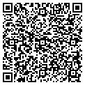 QR code with Dunning's Home Improvements contacts