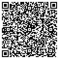 QR code with Chinese Buffet contacts