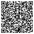 QR code with State Motors contacts
