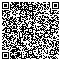 QR code with McCasland Body Shop contacts