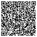 QR code with Primera Iglesia Hispana contacts