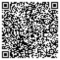 QR code with Warnix Motor Cars contacts