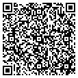 QR code with McGehee Fast Lube contacts