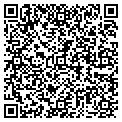 QR code with Scottish Inn contacts