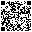 QR code with Burton Elmus contacts