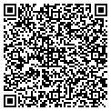 QR code with Clarksville High School contacts