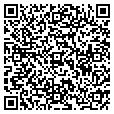 QR code with Country Churn contacts