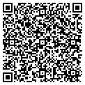 QR code with Ozark Angus of Cane Hill contacts