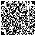 QR code with Top Dog Pet Salon contacts
