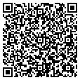 QR code with Razorback Warehouse contacts