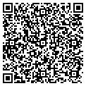 QR code with Pisgah Baptist Church contacts