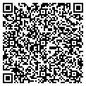 QR code with Bio-Tech Pharmacal Inc contacts