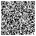 QR code with Medford Rice Sales contacts
