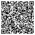 QR code with Action Rooter contacts