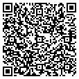 QR code with Greg's Small Engines contacts