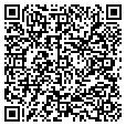 QR code with Heeb Farms Inc contacts