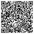 QR code with J C's Tint Shop contacts