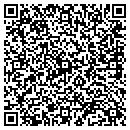 QR code with R J Reynolds Tobacco Company contacts