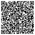 QR code with First Rogers Group Inc contacts
