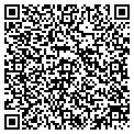 QR code with Classic Tint USA contacts