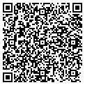 QR code with Glass Service Company contacts