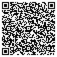 QR code with Super 8 Motel contacts