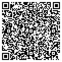 QR code with Edward Jones 09902 contacts