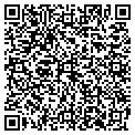 QR code with Luna Carpet Care contacts