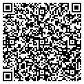 QR code with Surrounded Hill Baptist Church contacts