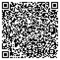 QR code with Hooligan Construction contacts