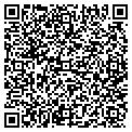QR code with Basin Management Inc contacts