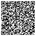QR code with Greens Vacation Rentals contacts