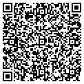 QR code with Perry County Extension Office contacts
