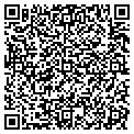 QR code with Jehovas Withness Kingdom Hall contacts