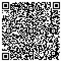 QR code with Vines Nancy Real Estate Pager contacts