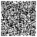 QR code with Lois Swartzlander contacts